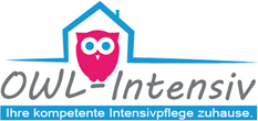 OWL Intensiv Christiane Denter - Logo