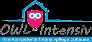 OWL Intensiv Christiane Denter - Logo